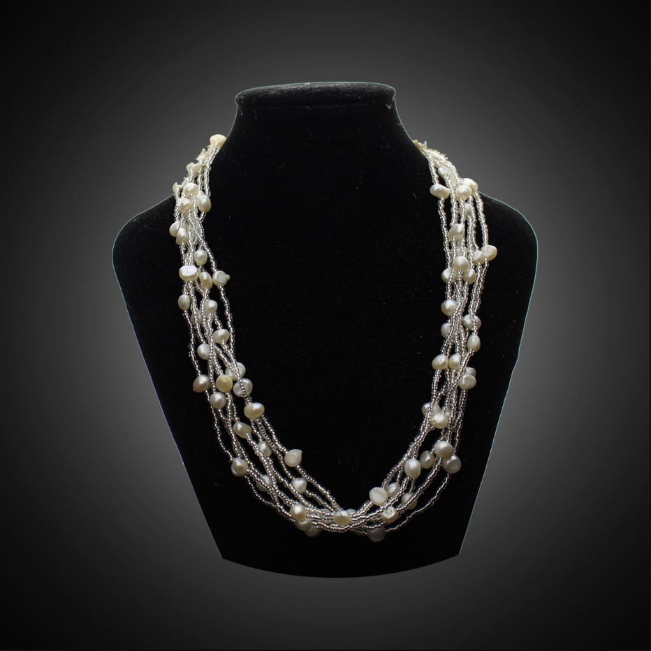 and colleen necklace stra products lopez agate black multi pearl d cultured strand